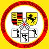 Schützenkreis Stuttgart Logo